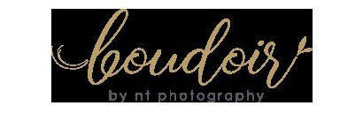 Boudoir logo