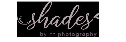 Shades logo